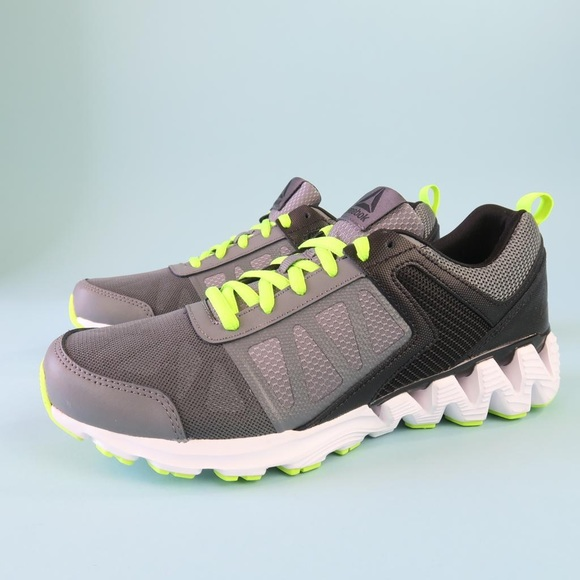 c91c65798a Reebok Zigkick 2K18 Running Sneaker Shoes NWT